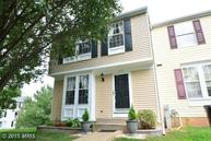 314 Logan Court Abingdon MD, 21009