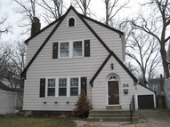 214 E Fleming Fort Wayne IN, 46806