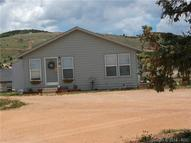 314,306 N Hayden Street 1-3 Cripple Creek CO, 80813