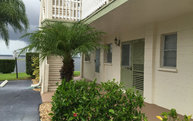 1801 Lakeview Dr #112 112 Sebring FL, 33870