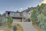 120 High Chaparral Prescott AZ, 86303