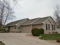 75 142nd Avenue Nw Andover MN, 55304