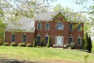 14050 Wellman Court Manassas VA, 20112