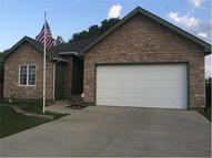 708 Crown Hill Road Excelsior Springs MO, 64024
