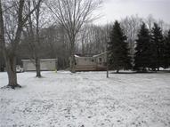 7613 Smalley Rd Windham OH, 44288