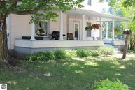96 Lincoln Street Luther MI, 49656