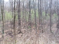 Tbd/Lot5 Fairview Road 5 Andrews NC, 28901