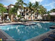 2015 Se 10th Ave 124 Fort Lauderdale FL, 33316