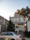 125 Fulton Ave Fairview NJ, 07022