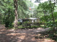 5 Laurel Hill Lane Beaufort SC, 29907