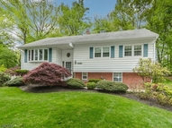 1730 Oakwood Ter Scotch Plains NJ, 07076