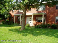 2708 Riedling Dr 2 Louisville KY, 40206