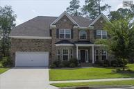 534 Marsh Pointe Drive Columbia SC, 29229
