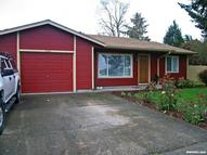 1542 Westhaven Pl Stayton OR, 97383