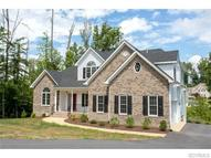 12900 Carters Hill Place Chesterfield VA, 23838