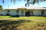 3391 50th Ave Chiefland FL, 32626