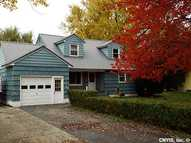 126 Central Dr Central Square NY, 13036