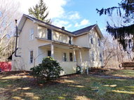 3479 Wyalusing-New Albany Rd New Albany PA, 18833