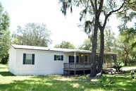 8371 60th Ave Chiefland FL, 32626