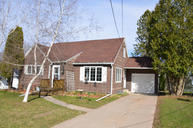 125 Vernon St Westby WI, 54667