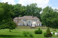 62 Storry Hill Road Kerhonkson NY, 12446