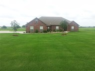 21900 197th Street Purcell OK, 73080