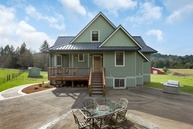 21999 Circle Diamond Ln Estacada OR, 97023
