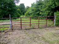 18878 Luther Rd Luther OK, 73054