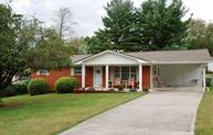 4505 Felty Drive Knoxville TN, 37918