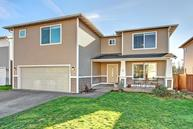 21641 Se 299th Wy Kent WA, 98042