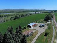 1 355 County Road 2 Fairview MT, 59221