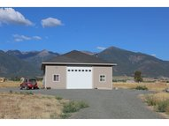 15997 High Country Ln Baker City OR, 97814