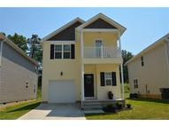 108 Lookout Point Place Mooresville NC, 28115