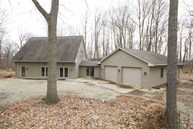 12546 N Sr 13 North Manchester IN, 46962
