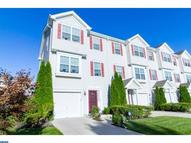 1066 Buckingham Dr Thorofare NJ, 08086