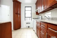 100-25 Queens Blvd 6ee Forest Hills NY, 11375
