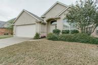 304 Park Meadows Drive Euless TX, 76039