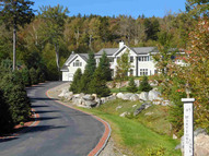 45 Hartford Ln Bretton Woods NH, 03575