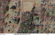 Lot 2 & 3 Lakeview Drive State Road NC, 28676