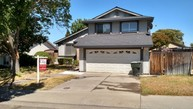 7706 Black Bear Somerset CA, 95684