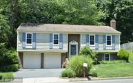 7106 Rolling Forest Ave Springfield VA, 22152