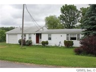 2332 State Route 315 Deansboro NY, 13328