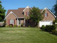 2750 Shepherds Ct Woodlawn TN, 37191