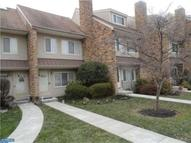 219 Carriage Ct Chesterbrook PA, 19087