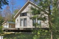 13187 N Forest Beach Shores 43 Northport MI, 49670