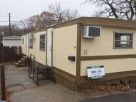 1205 Farrell Ave #18 Cherry Hill NJ, 08002