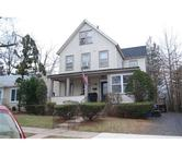 304 Ne 4th Avenue Highland Park NJ, 08904