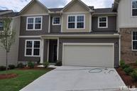 724 Transom View Way Cary NC, 27519