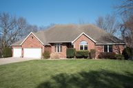 3232 South Ridgewood Court Springfield MO, 65804