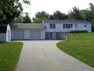 614 174th Avenue Spring Lake MI, 49456